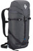 Black Diamond Speed 22 Backpack Graphite